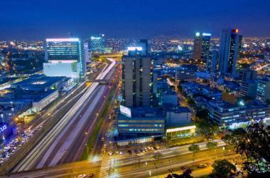BCR: Economía peruana habría crecido cerca de 4% en junio