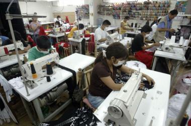 Empleo formal en Lima Metropolitana creció 3.2 % en junio