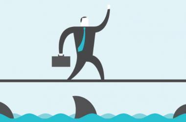 Cinco errores que dañan el liderazgo