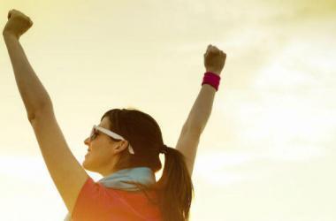 Diez tips para incrementar el éxito de tu emprendimiento