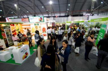 Más de 650 empresas del Perú y el mundo estarán en Expoalimentaria