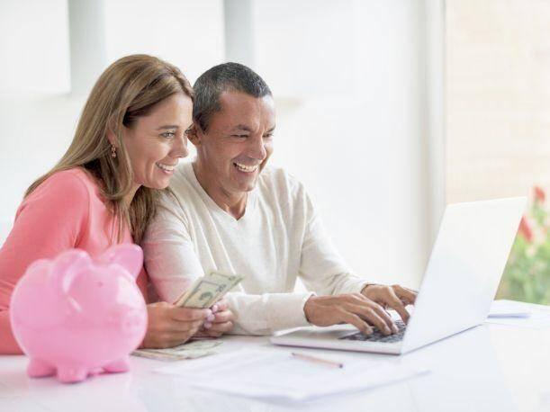 ¿Qué son las finanzas colaborativas?