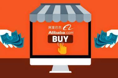 Tips para comprar e importar por medio de Alibaba.com