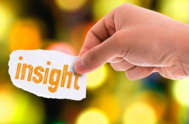 Claves del insight emprendedor