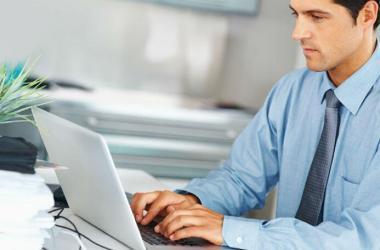 Certificado de antecedentes penales se tramitará por internet