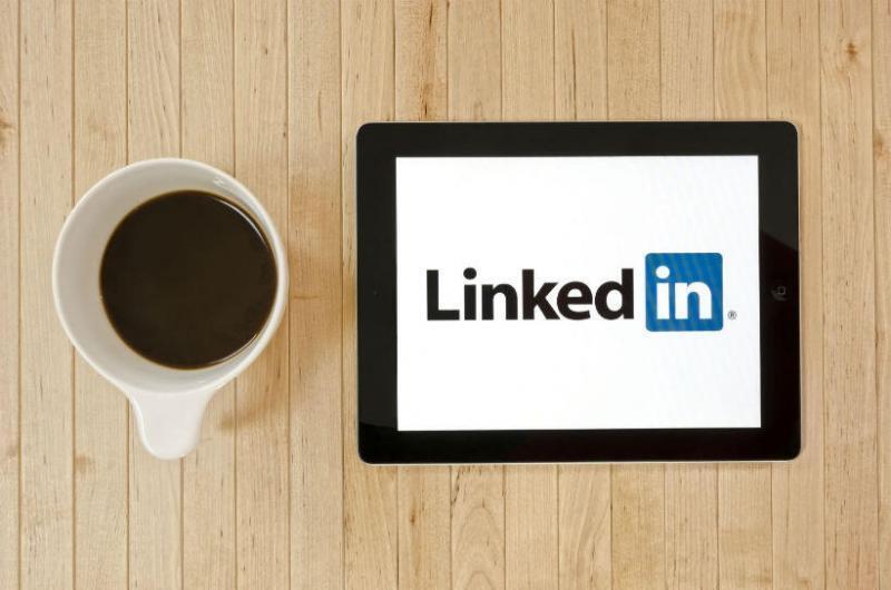 LinkedIn: cinco tips para conseguir trabajo