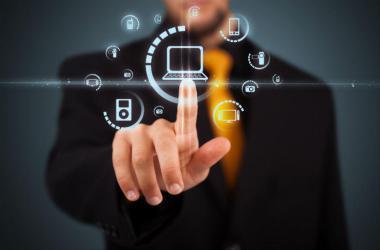 Marketing digital: cinco estrategias para dirigirse al consumidor