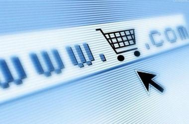 Perú y China firmarán convenio para desarrollar comercio electrónico en mypes
