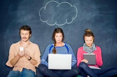 Cuatro ideas de negocios para emprendedores millennials