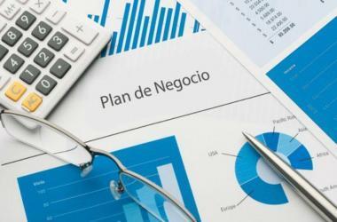 Siete claves para elaborar un plan de negocios