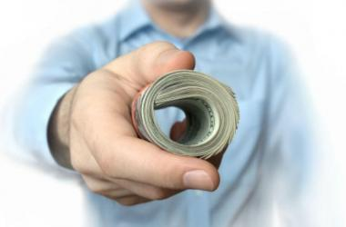 Cinco claves para que pidas un préstamo para tu empresa