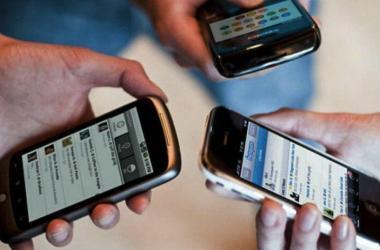 Tips para reclamar por un mal servicio de telefonía