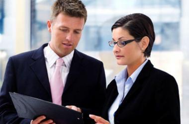 Certificaciones que debes tener para un MBA en el extranjero