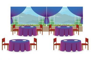 Tres elementos indispensables para gestionar un restaurante
