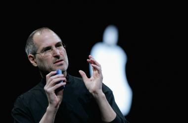 Lecciones de Steve Jobs que un emprendedor debe recordar