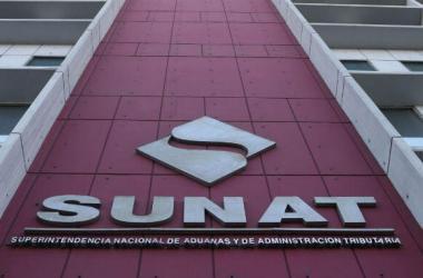 Sunat: siete casos en los que contribuyentes no serán multados