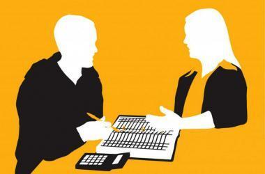 Cinco tips para antes de solicitar un crédito