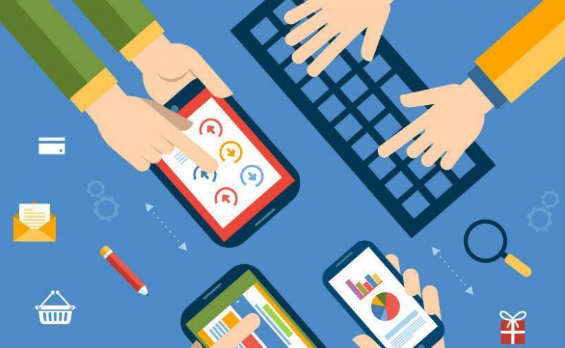 América Latina tendrá brecha de 32% de profesionales en TIC