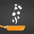 Cómo gestionar tu restaurante