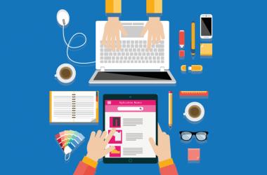 PQSresponde: cómo usar el marketing digital