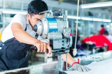 El compromiso del trabajador peruano es mayor al promedio global