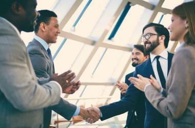 Diez claves para dejar huella como emprendedor