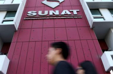 Sunat dispone medidas para responder pronto quejas de contribuyentes