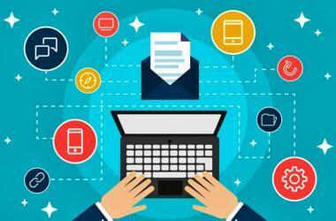 Tips para un marketing digital exitoso