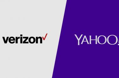 Yahoo ya tiene nuevo dueño.
