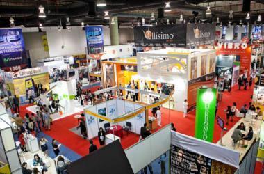 Perú se ha convertido en una muy buena plataforma para realizar negocios.