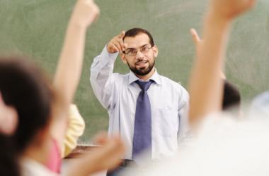 """La CADE por la Educación recomienda la """"Eduexperimentación"""""""
