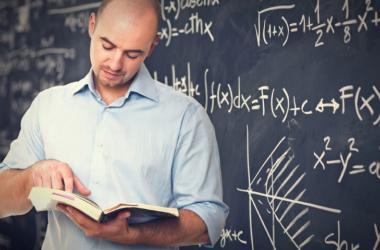 CADE por la Educación 2016 propone identificar las tendencias locales