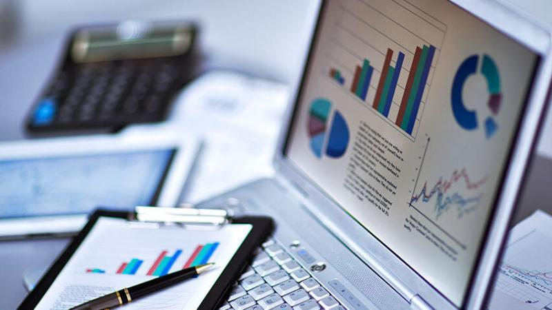 Aprende cómo formalizar tu negocio