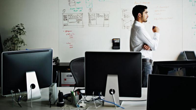 La importancia de formalizar tu empresa