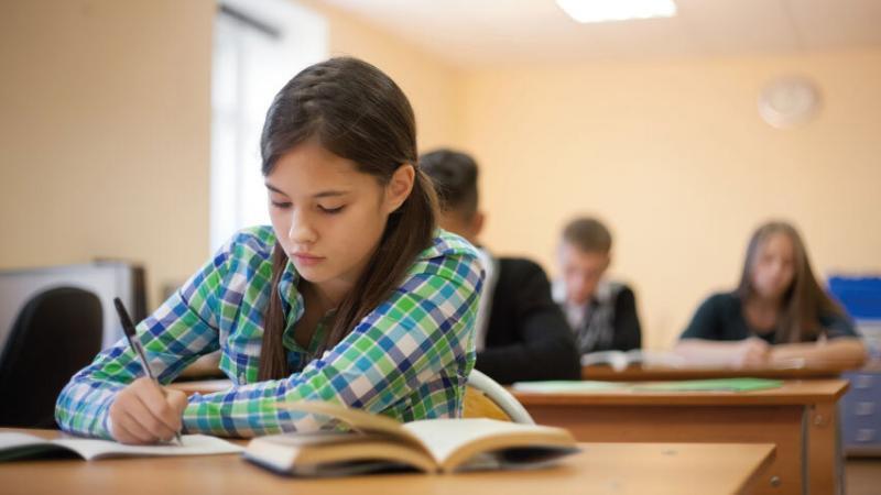 El ministro de educación propone maestros profesionales y directores líderes