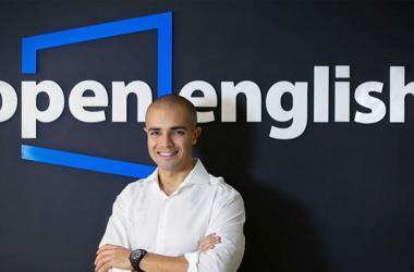 Andrés Moreno pasó muchos momentos complicados antes de alcanzar el éxito con su plataforma.