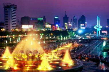 Adex: empresarios chinos visitarán Perú para estrechar lazos comerciales