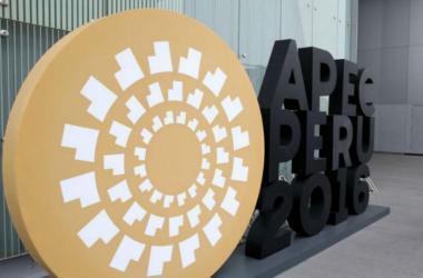 ComexPerú: Cumbres Apec servirán para promover inversión