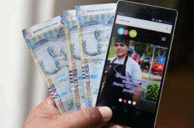 Dentro de dos meses se podrán realizar pagos a Sunat mediante Bim