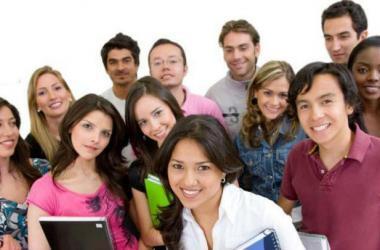 Cuatro claves para elegir tu carrera profesional