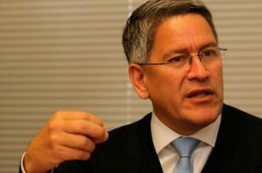 Confiep: Perú necesita avanzar rápido hacia la inversión y empleo