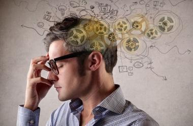 Cuatro estrategias para que un emprendedor evite estafas