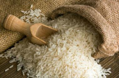 Perú es uno de los mayores consumidores de arroz en América Latina