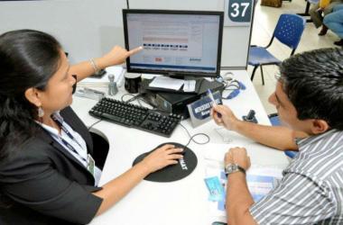 Sunat: más de 300,000 contribuyentes se beneficiarán con nuevo expediente electrónico
