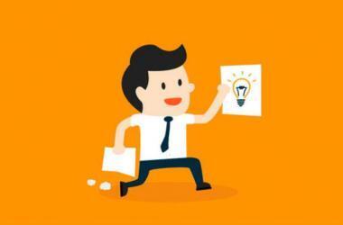 Cuatro desventajas de tener una empresa informal