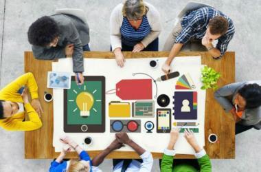 Seis estrategias para que generes tu propia marca