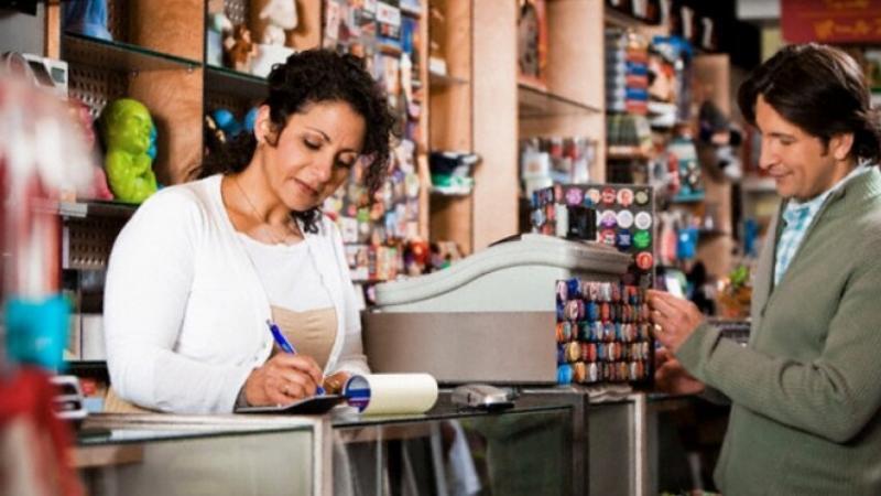 Los distritos de Lima más baratos para poner un negocio