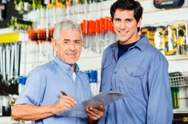 Ocho tips para un negocio familiar exitoso