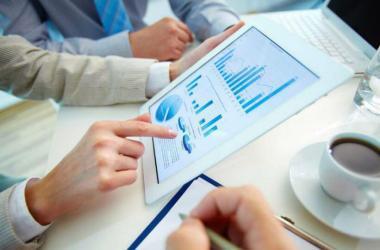 Beneficios de la factura electrónica