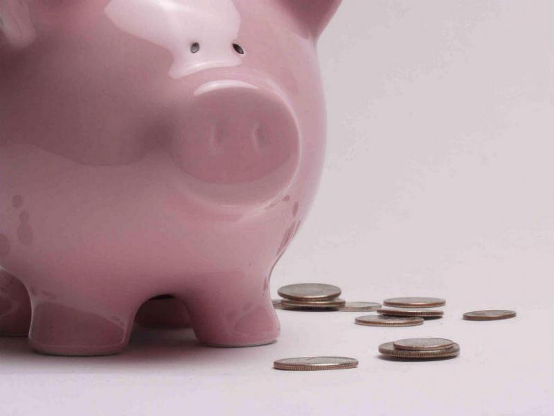 Cuatro formas de inculcar cultura financiera a los niños